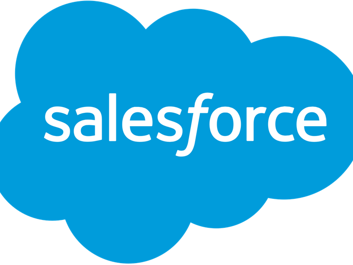 Salesforce Spring'18 Release Overview